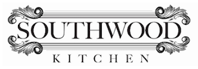 Southwood Kitchen